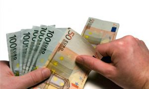 Pravidlá pre pridelenie finančného príspevku mladým členom SBZ
